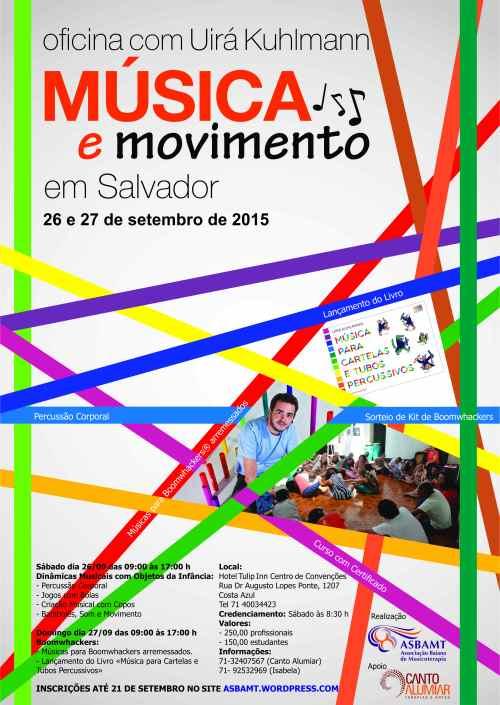 Cartaz Curso Uira para WEB v18-09-2015