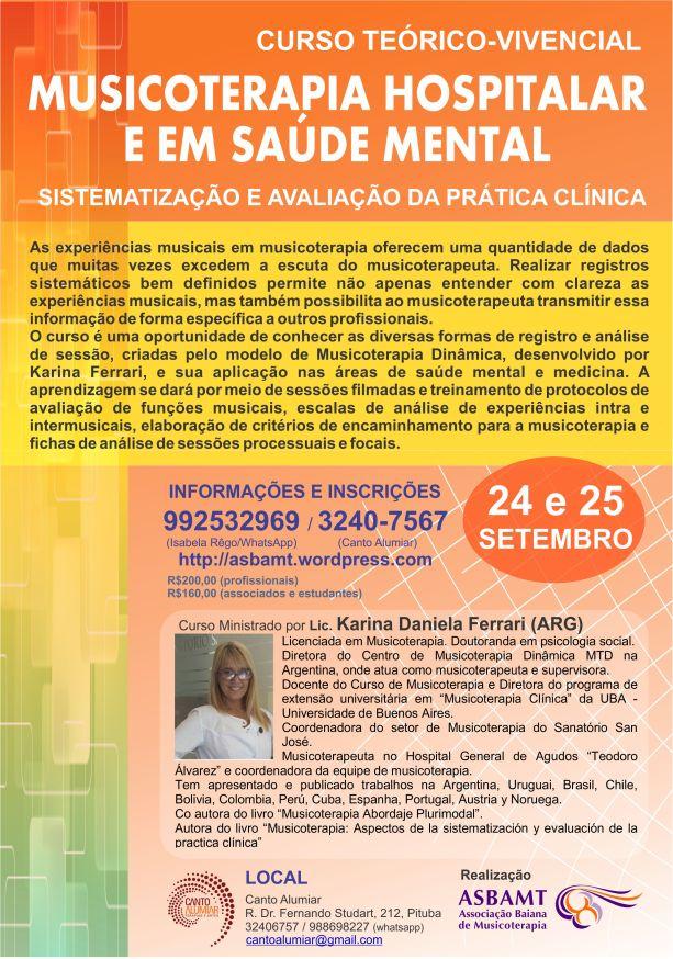 flyer curso Karina (1)