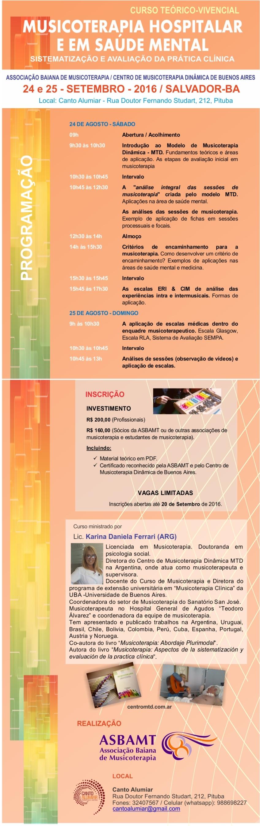 site-curso-karina-jpg-2