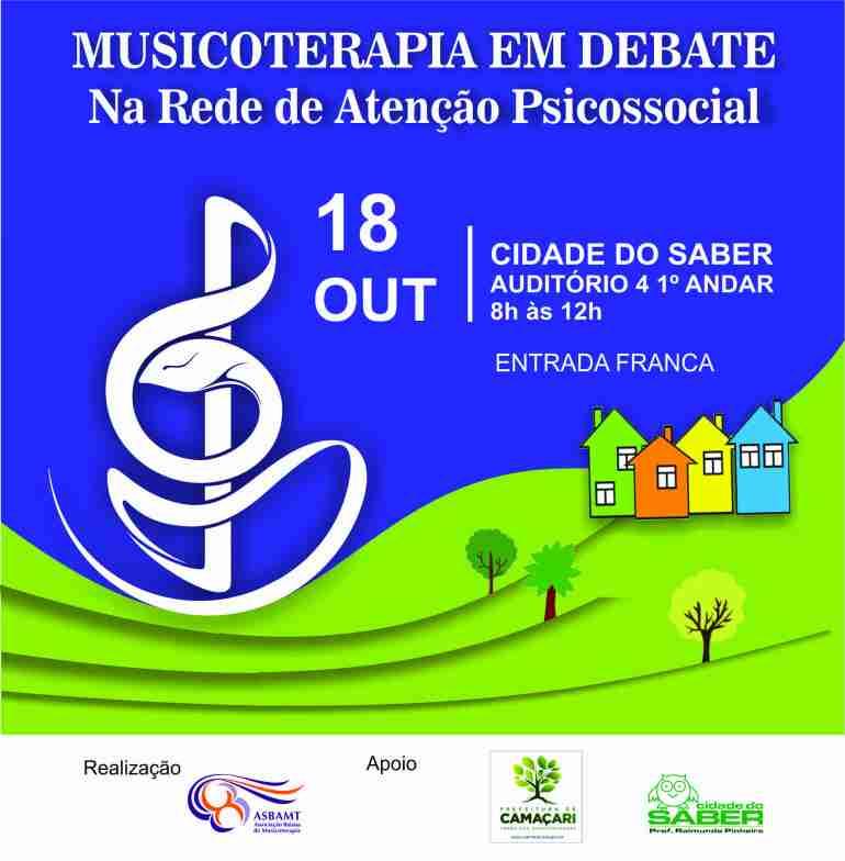 asbamt-musicoterapia-debate-caps