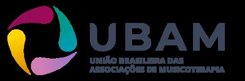 logo-ubam-site